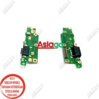 FLEXI NOKIA 61 CONECTOR CHARGER MIC ORIGINAL