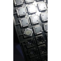 IC STM32 STM32F103C8T6 LQFP48 ARM Based Microcontroller MCU STM32
