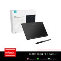 Huion HS64 Digital Drawing Pen Tablet Special Edition