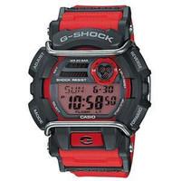 JAM TANGAN PRIA CASIO G-SHOCK GD-400-4DR ORIGINAL