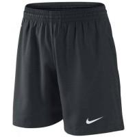 Celana Pendek Pria Nike size XL