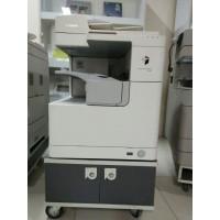 Mesin fotocopy Canon IR 2520 plus DADF baru