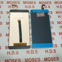 LCD XIAOMI MI4 Lte plus TouchScreen