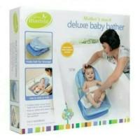 mastela baby bather