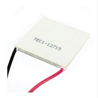 Thermoelectric Cooler Peltier TEC1-12715 12V 15A thermo electric TOP A