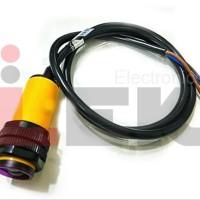 E18-D80NK Infra Red Proximity Sensor elektronik top