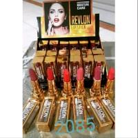Info Lipstik Revlon 2085 Per Katalog.or.id