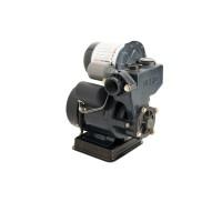 UCHIDA MP 2199 pompa air listrik otomatis rumah tangga