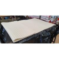 Busa Latex (Natural Latex) x 1,5 cm - Matras, Kasur, Furniture, Sofa