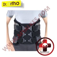 Back Support LSO Rigid Dr Ortho OH-527 - S