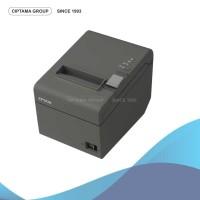 Printer POS Epson TM-T82 Thermal - Port Ethernet