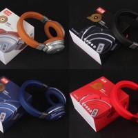 Headset Bluetoot/ Bando Besar S560 OEM