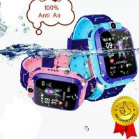 Jam tangan Anak Anti air / Smartwatch / Smart watch / Imoo watch phone