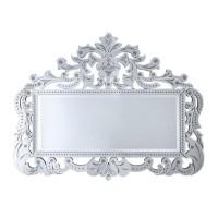 Cermin Ukir Hias Spesial ,cermin dinding untuk dekorasi ruang tamu