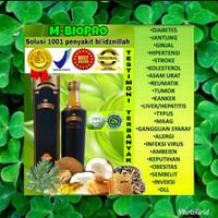 m-biopro | obat herbal paru paru | flex paru | paru paru basah/kering