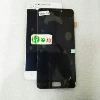 Lcd + touchscreen Asus Zenfone 4 Max ZC520KL(5.2) fullset