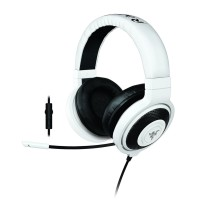 RAZER Kraken Pro Analog Gaming Headset for PC Xbox One and Playstation