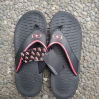 sandal No Fear original