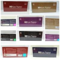 Kacamata K ION Kacamata Terapi K-ion NANO Original Anti Radiasi
