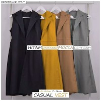 Casual Outer