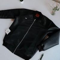 Jaket Bomber Premium | Original Product by FIK