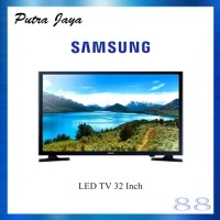 TV LED Samsung 32N4001 32 Inch Digital USB Movie