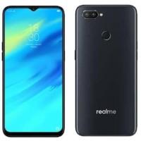 Realme 2 Pro Ram 4/64 Gb