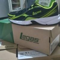 Sepatu Sport Unisex League Legas seri Ark 13LA - Sepatu Ibu Persit