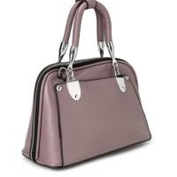 Tas handbag wanita Bellagio