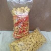 Makaroni Jagung Manis 250 gr