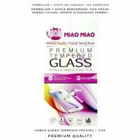 TEMPERED GLASS SAMSUNG XIAOMI OPPO ASUS LENOVO IPHONE VIVO NOKIA