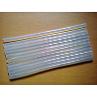 Isi Lem Tembak - Glue Gun Stick Refill ukuran 20 X 0.7 cm