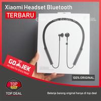Xiaomi Mi Sports Bluetooth Headset Mini Version Handsfree Earphone