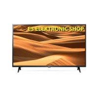 LG 55UM7300PTA LED SMART TV UHD AI ThinQ 4K 55 INCH 55UM7300