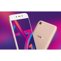 OPPO A71 2018 New