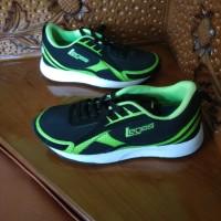 sepatu Legas /Sepatu wanita /Sepatu Persit