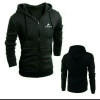 jaket Hoodie eiger rompi kaos terbaru sweater Hoodie Jumper M L XL