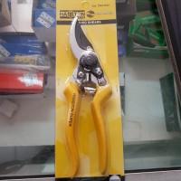 Gunting Ranting Dahan Bunga Handgrip 8.5 Ultra Prohex