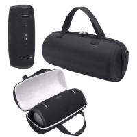 Tas Pelindung EVA dengan Resleting untuk Speaker JBL Xtreme 2