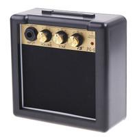 Amplifier Gitar Mini Guitar Amplifier