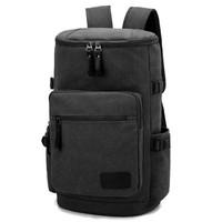 Tas Ransel Pria Ransel Backpack