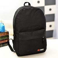 Tas Ransel Casual Tas Sekolah Backpack