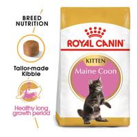 ROYAL CANIN KITTEN MAINE COON 4KG/ROYAL CANIN MAINE COON KITTEN 4KG