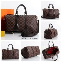 Tas Lv 42426 Keepall Bandouliere