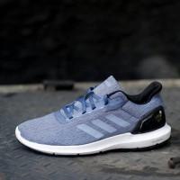 Sepatu Running Adidas Cosmic