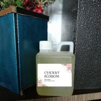 Bibit parfum aroma Cherry Blossom uk 500ml