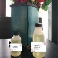 Bibit parfum aroma Cherry Blossom uk.100ml