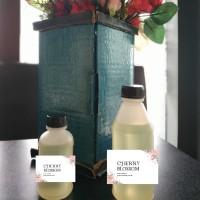Bibit parfum aroma Cherry Blossom uk 50ml