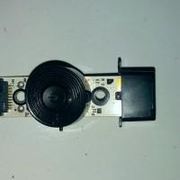 power indikator tv led samsung 32 inch