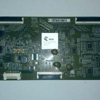 modul t con tv led curve 55 inch samsung
